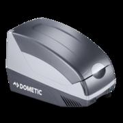 Автохолодильник термоэлектрический Dometic BordBar TB-15