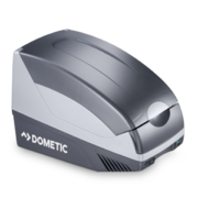 Автохолодильник Dometic BordBar TB-15