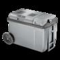 Автохолодильник термоэлектрический Dometic CoolFun SC38