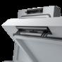Автохолодильник компрессорный Dometic CoolFreeze CFF 70DZ