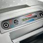 Автохолодильник термоэлектрический Dometic TropiCool TCX-14