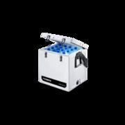 Изотермический контейнер Dometic Cool-Ice WCI-33