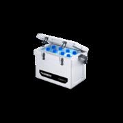 Изотермический контейнер Dometic Cool-Ice WCI-13