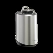 Охладитель молока для кофемашины Dometic MyFridge MF-05M