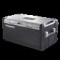 Автохолодильник компрессорный Dometic CoolFreeze CFX-100W