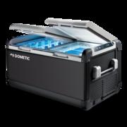 Автохолодильник компрессорный Dometic CoolFreeze CFX-95DZW