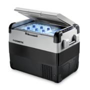 Автохолодильник компрессорный Dometic CoolFreeze CFX-65W