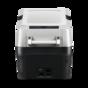 Автохолодильник компрессорный Dometic CFF 35
