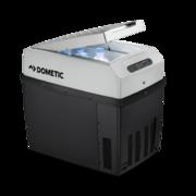 Автохолодильник термоэлектрический Dometic TropiCool TCX-21
