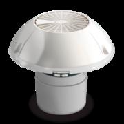 Накрышный вентилятор Dometic GY 11