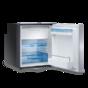 Автохолодильник Dometic CRX-65