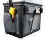 Автохолодильник термоэлектрический  Dometic BordBar AS-25