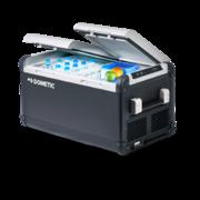 Автохолодильник компрессорный Dometic CoolFreeze CFX-75DZ