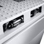 Автохолодильник термоэлектрический Dometic CoolFun SC30B
