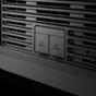 Автохолодильник компрессорный Dometic CoolFreeze CFX3 55IM