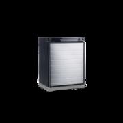 Автохолодильник Dometic Combicool RF60