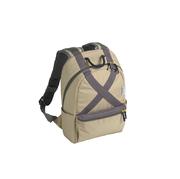 Изотермическая сумка Dometic FreshWay FW13