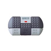 Пульт управления на панель приборов для к/к WAECO MagicSpeed MS-400/700/800/880