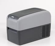 Компрессорный автохолодильник WAECO CoolFreeze CDF-16