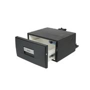 Встраиваемый холодильник WAECO CoolMatic CD-20