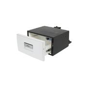 Встраиваемый холодильник WAECO CoolMatic CD20