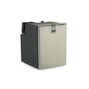 Автохолодильник WAECO CoolMatic CRD 50S Выдвижной