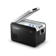 Автохолодильник компрессорный Dometic CoolFreeze CFX3 35
