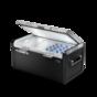Автохолодильник компрессорный Dometic CoolFreeze CFX3 100