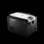 Автохолодильник компрессорный Dometic CoolFreeze CFX3 45