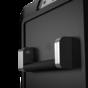 Автохолодильник компрессорный Dometic CoolFreeze CFX3 75DZ