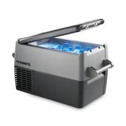 Автохолодильник компрессорный Dometic CoolFreeze CF-35