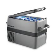 Автохолодильник компрессорный Dometic CoolFreeze CF-40