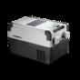 Автохолодильник компрессорный Dometic CoolFreeze CFX-35W