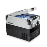 Автохолодильник компрессорный Dometic CoolFreeze CFX-40W