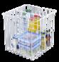 Автохолодильник компрессорный Dometic CoolFreeze CFX-28