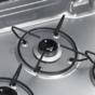 Варочная панель газовая Dometic HBG 3440 (3 конф)
