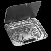 Варочная панель газовая Dometic SMEV PI8063 (3 конф)