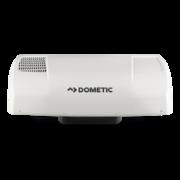 Накрышный кондиционер Dometic CoolAir RT 780