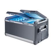 Компрессорный автохолодильник WAECO COOLFREEZE CFX 95DZ2