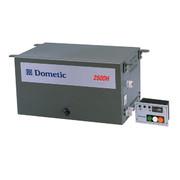 DOMETIC T 2500H Генератор бензиновый