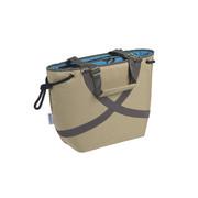 Изотермическая сумка Dometic FreshWay FW24