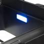 Автохолодильник компрессорный Vitrifrigo VF35P