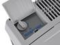 Автохолодильник компрессорный MobiCool B40 AC/DC Hybrid