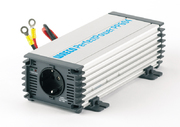 Инвертор WAECO PerfectPower PP1002