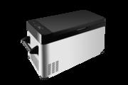 Автохолодильник компрессорный Libhof Q-40