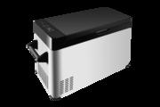 Автохолодильник компрессорный Libhof Q-55