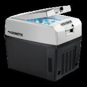Автохолодильник термоэлектрический Dometic TropiCool TCX-35