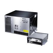 DOMETIC TEC 60LPG Генератор газовый