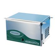 DOMETIC TEC 29LPG Генератор газовый