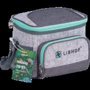 Термосумка Libhof Holiday TW-03 (3л)